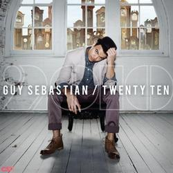 Twenty Ten - Guy Sebastian - Eve