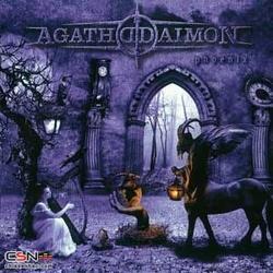 Phoenix - Agathodaimon