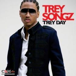 Trey Day - Trey Songz - Bun B