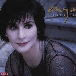 Enya: Greatest Hits CD2 - Enya