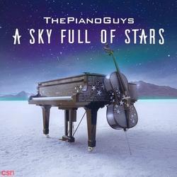 A Sky Full Of Stars (Single) - The Piano Guys