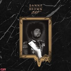 Old - Danny Brown