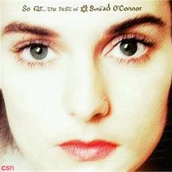 So Far... The Best of Sinéad O