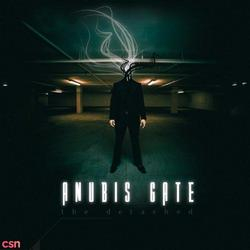 The Detached - Anubis Gate