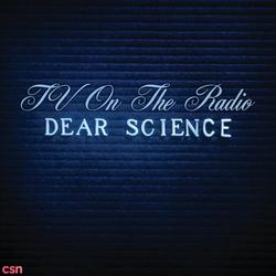 Dear Science - TV On The Radio