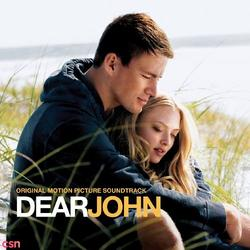 Dear John (Original Motion Picture Soundtrack) - Schuyler Fisk - Joshua Radin