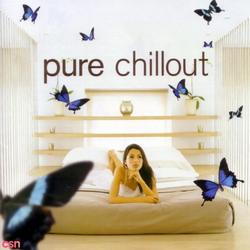 Pure Chillout (CD1) - Clannad