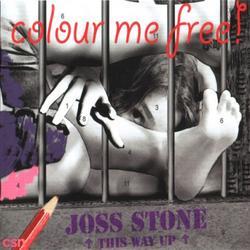 Colour Me Free! - Joss Stone