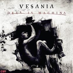 Deus Ex Machina - Vesania