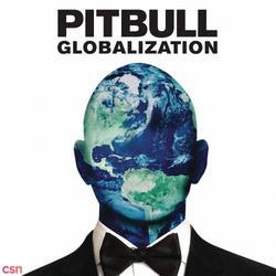 Globalization - Pitbull - Ne-Yo
