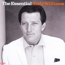 The Essential Andy Williams - Andy Williams - Denise Van Outen