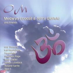OM - Medwyn Goodall