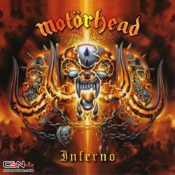 Inferno - Motörhead