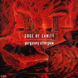 Purgatory Afterglow - Edge Of Sanity