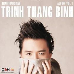 TRINH THANG BINH - Trịnh Thăng Bình - Mr Dee