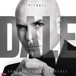 Dale - Pitbull - Gente De Zona