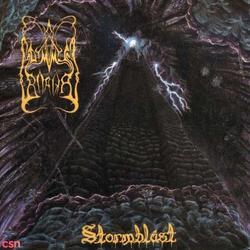 Stormblåst - Dimmu Borgir