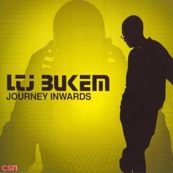Journey Inwards - LTJ Bukem