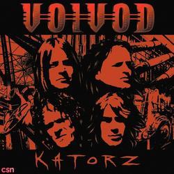 Katorz - Voivod