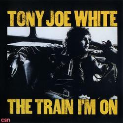The Train I