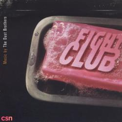 Fight Club (Original Soundtrack) - The Dust Brothers