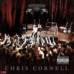 Songbook - Chris Cornell