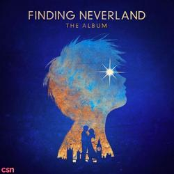 Finding Neverland (Songs From The Broadway Musical) - Zendaya