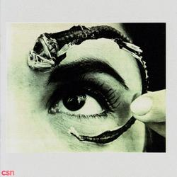 Disco Volante - Mr. Bungle