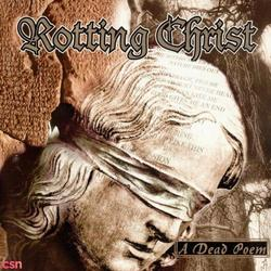 A Dead Poem - Rotting Christ
