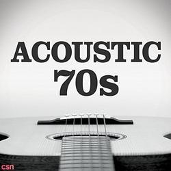 Acoustic 70s CD2 - John Lennon