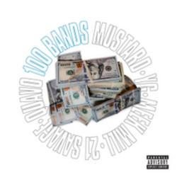 DJM1* - DJ Mustard - YG - Meek Mill - 21 Savage - Quavo