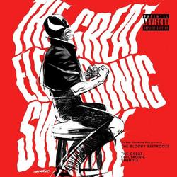 The Great Electronic Swindle - The Bloody Beetroots - Jet