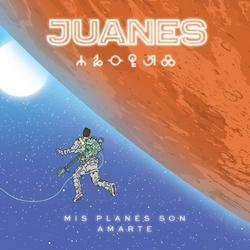 El Ratico - Juanes - Kali Uchis