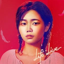 Là Đỏ (是红) (Single) - Hoa Chúc