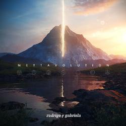 Mettavolution - Rodrigo Y Gabriela