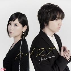 Heart Up - Ayaka - Daichi Miura