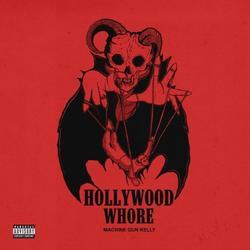 Hotel Diablo - Machine Gun Kelly