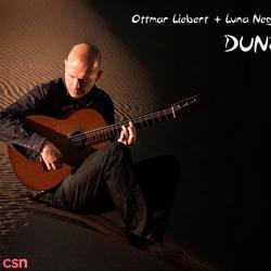 Dune - Ottmar Liebert - Luna Negra