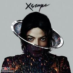 Xscape (Deluxe Edition) - Michael Jackson