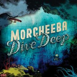 Dive Deep - Morcheeba - Judy Tzuke