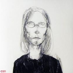 Cover Version - Steven Wilson