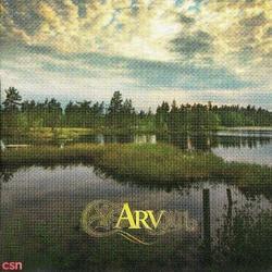 Arv - Ásmegin