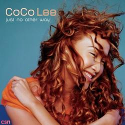 Just No Other Way - Coco Lee