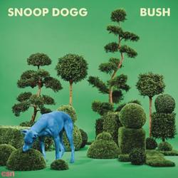 BUSH - Snoop Dogg - Stevie Wonder