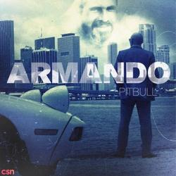Armando - Pitbull