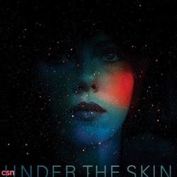 Under The Skin (Original Motion Picture Soundtrack) - Mica Levi