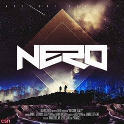 Welcome Reality - Nero