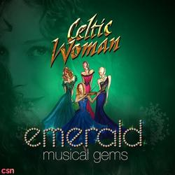 Emerald Musical Gems - Celtic Woman