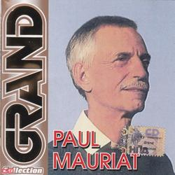 Grand Collection - Paul Mauriat