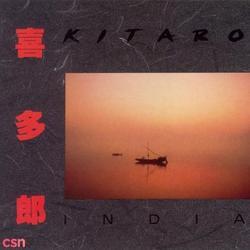 India - Kitaro
